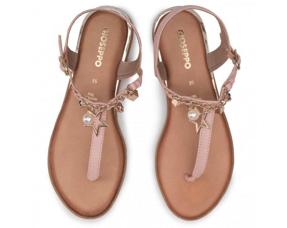 Sandále GP48936 PINK