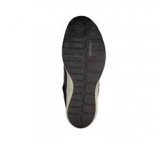 Vychádzková obuv Tamaris 1-1-25826-27 809 DENIM STR.COMB
