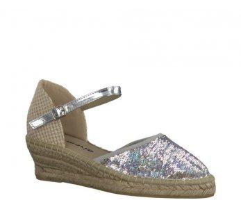 Sandále TAMARIS 1-24309-28-918-300