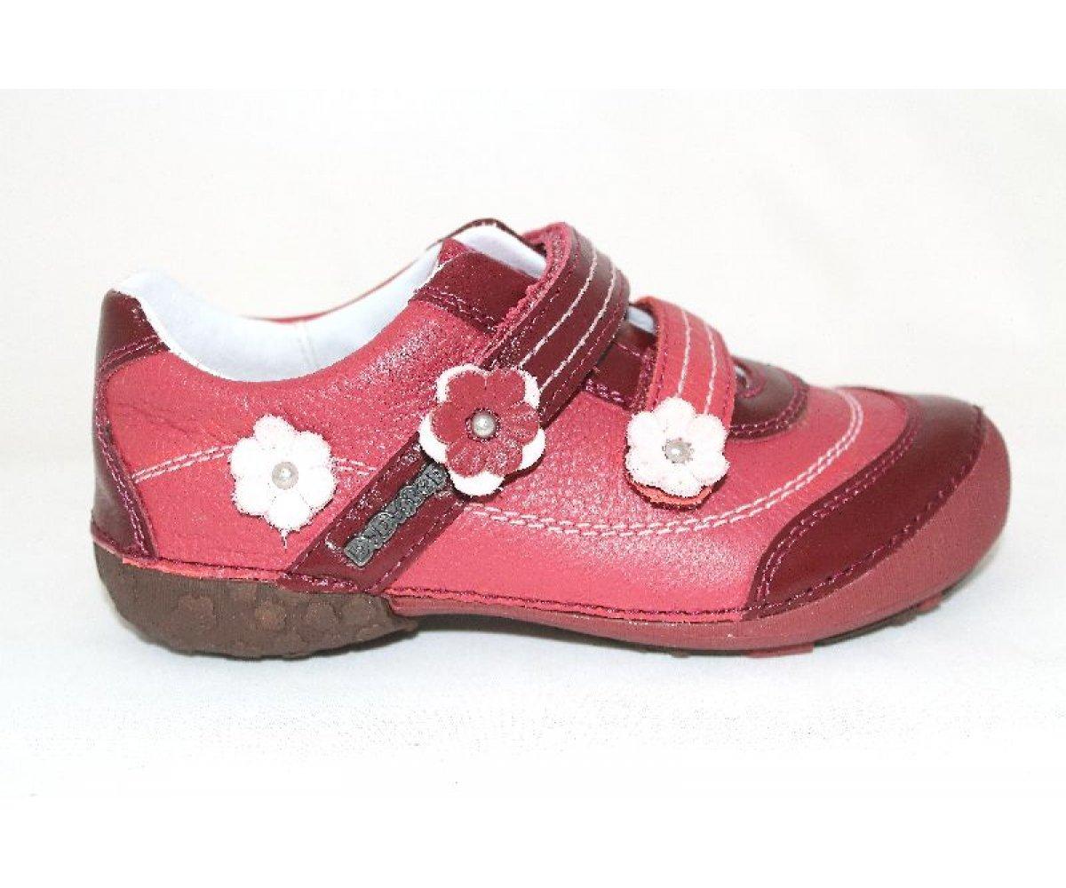 43c12c14f1 Detské topánky D.D Step