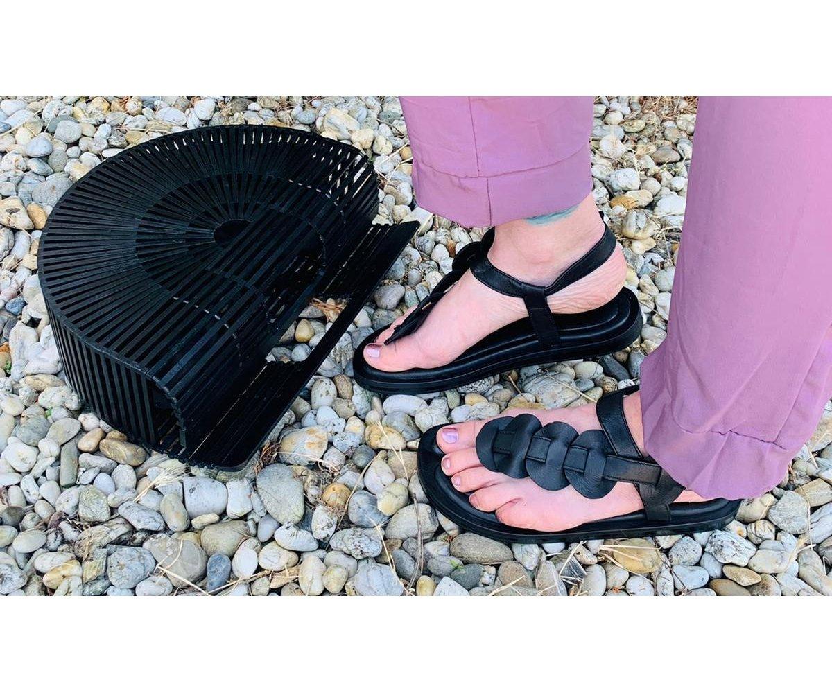 Sneakersy GANT 18538434 G584 SILVER PINK | SecretShoes.sk