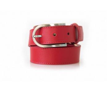 Opasok 170001 cervena