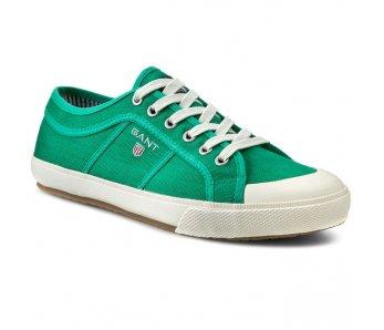 Tenisky Gant 10638590/G79 jade green