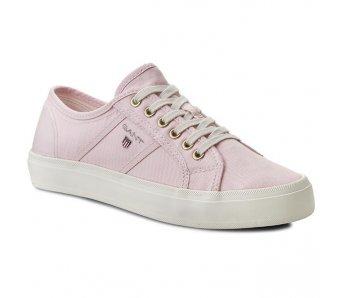Tenisky Gant 12538156/G580 pink