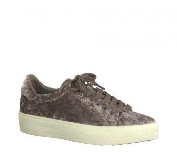 Vychádzková obuv Tamaris 1-23717-38-361-300