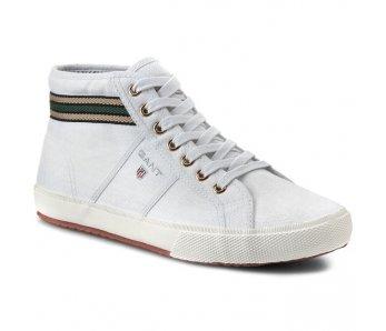 Vychádzková obuv Gant 10648589