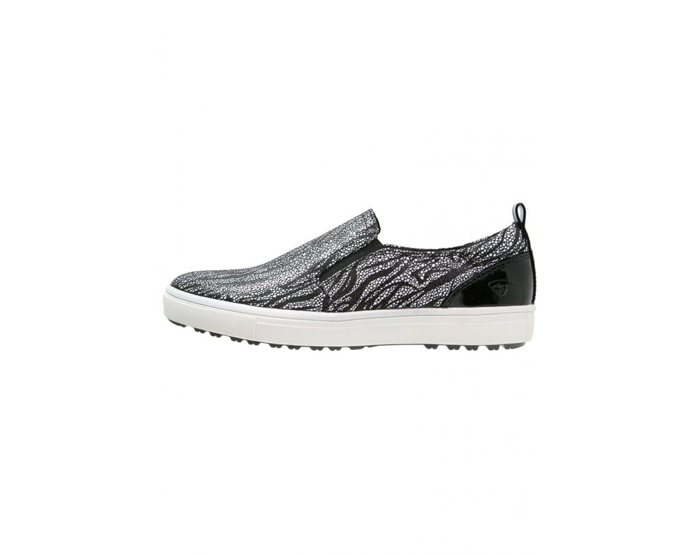 Vychádzková obuv Tamaris 1-24604-27