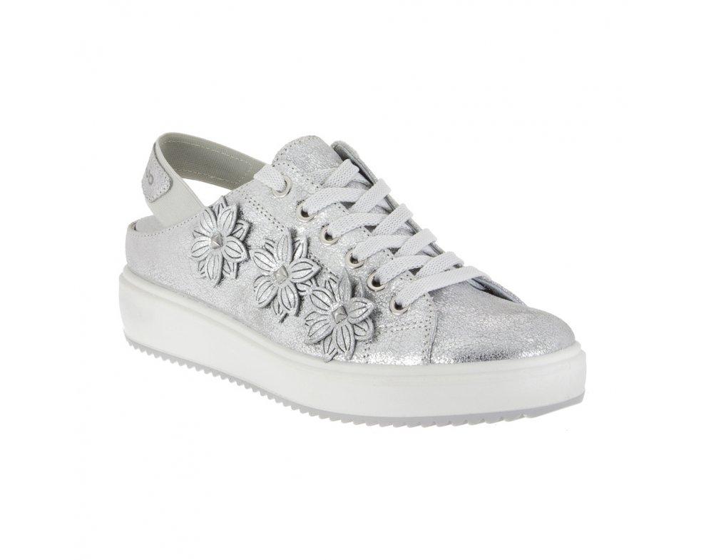 Sandálové sneakersy IGI&CO; 1149000