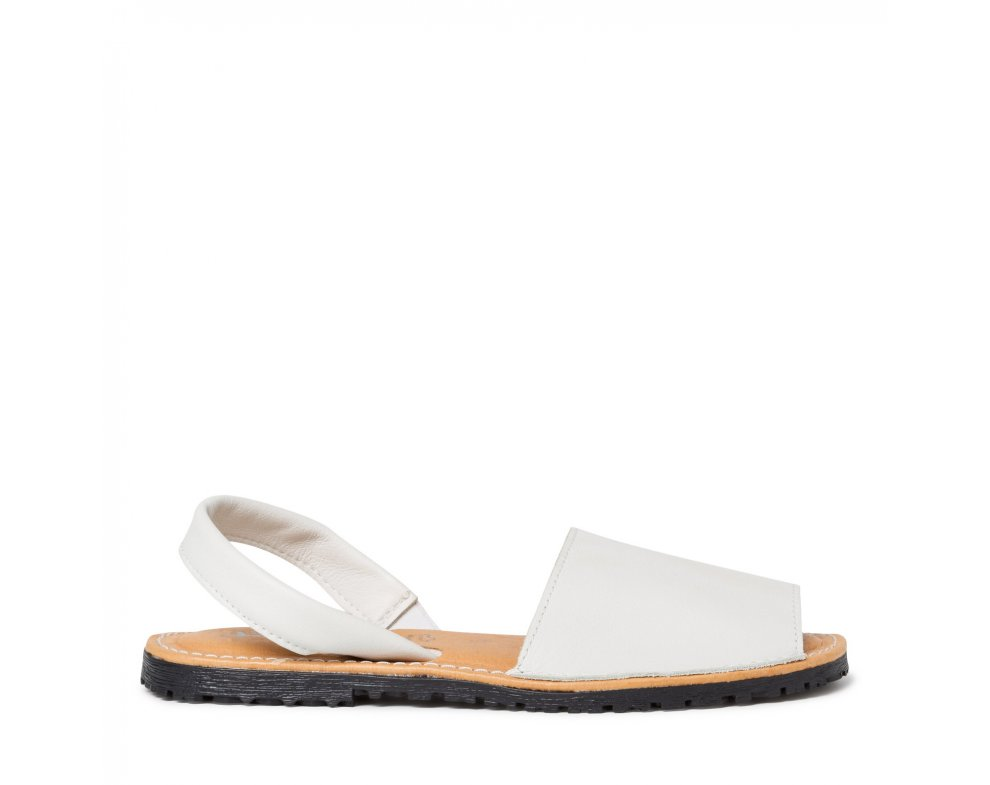 Sandále Tamaris 1-1-28916-24 100 WHITE