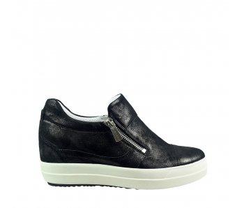 Kotníkové sneakersy IGI&CO; 1149900