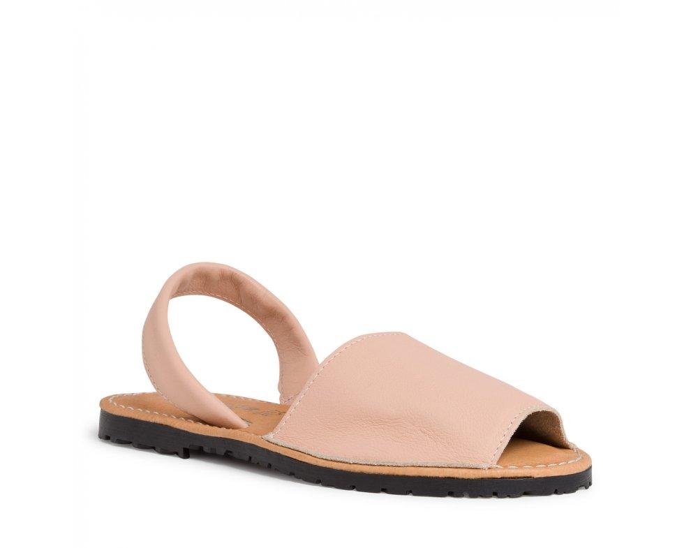 Sandále Tamaris 1-1-28916-24 521 ROSE