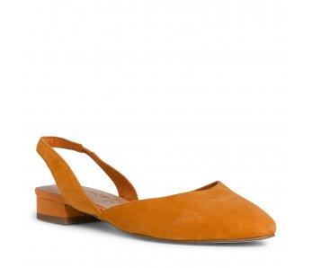 Sandále Tamaris 1-1-29401-24 620 SUNSET