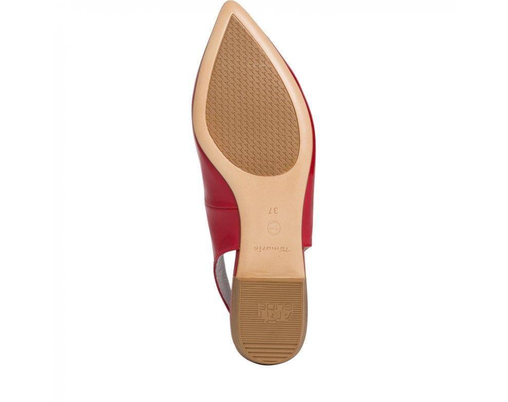 Sandále Tamaris 1-1-29402-24 520 CHILI