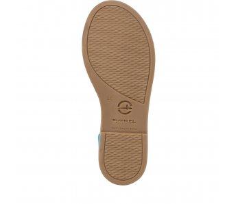 Sandále Tamaris 1-1-28185-34 898 POOL