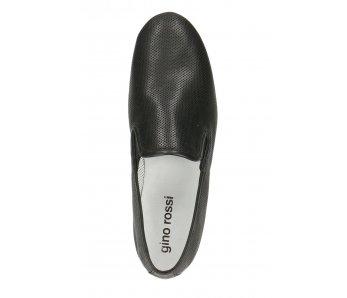 Pánska obuv GINO ROSSI MWV497-W80-XB00-9900-0