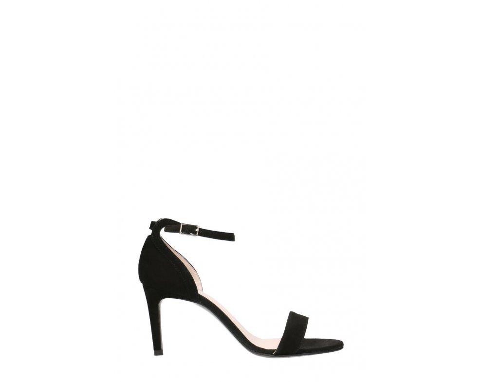 Sandále GINO ROSSI DNH827-AV3-4900-9900-0