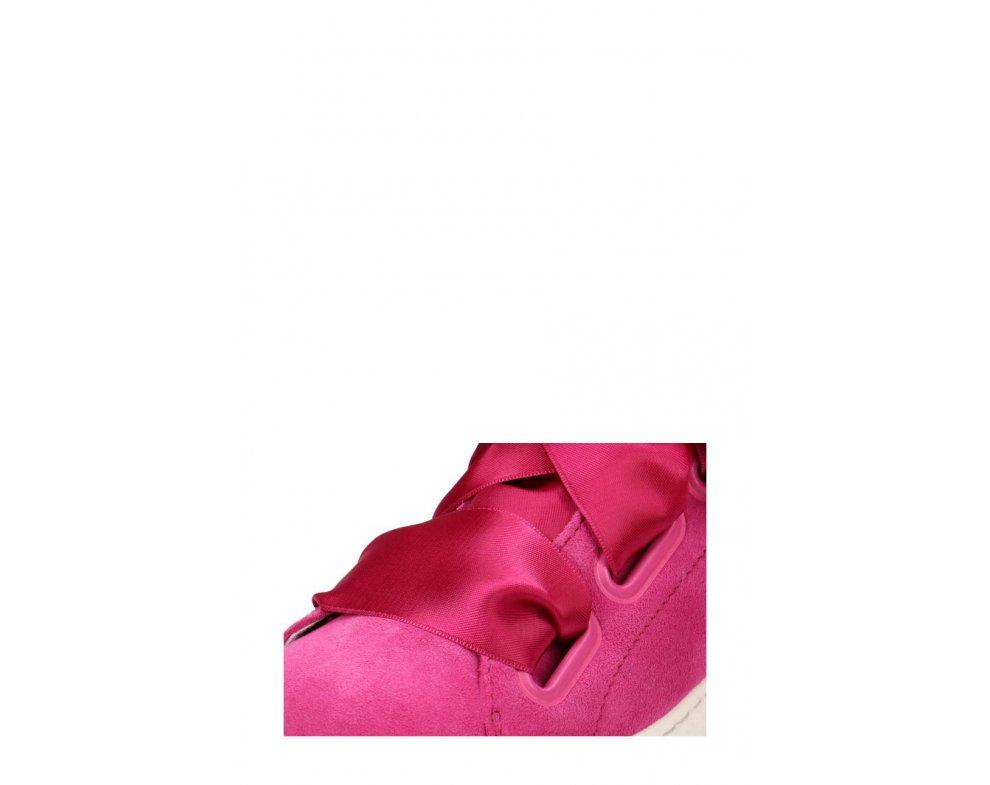 Tenisky GINO ROSSI DPH720-Y47-4900-6100-T