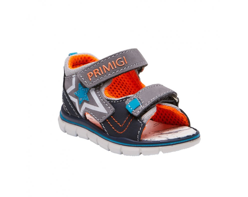 Detské sandále PRIMIGI 1363222