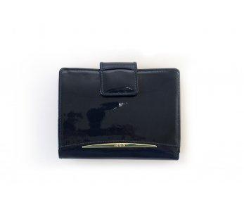 Peňaženka GIUDI 7186DR modra