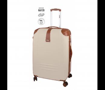 Cestovný kufor SET155/PANNA