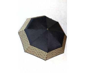 Skladací dáždnik