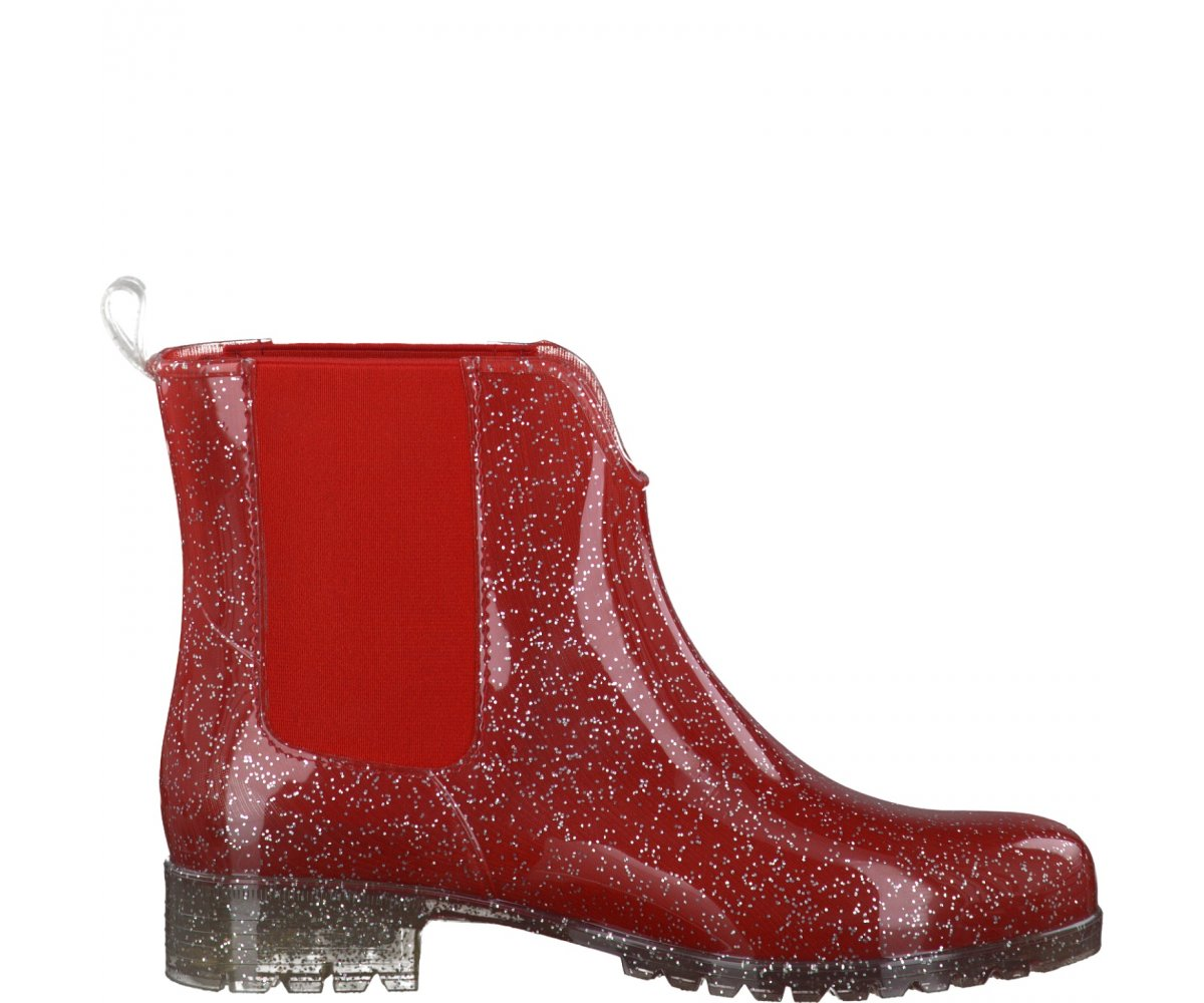 Ponožky s pusou V-1124 | SecretShoes.sk