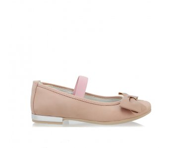 Detská obuv PRIMIGI 1440633 ROSA 27-29