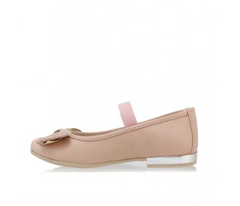 Detská obuv PRIMIGI 1440633 ROSA