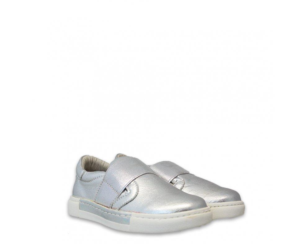Detská obuv AS21034-002 BLANCO