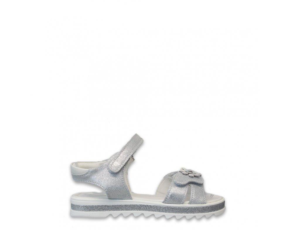 Detské sandále AS31053TV-509 DALILA