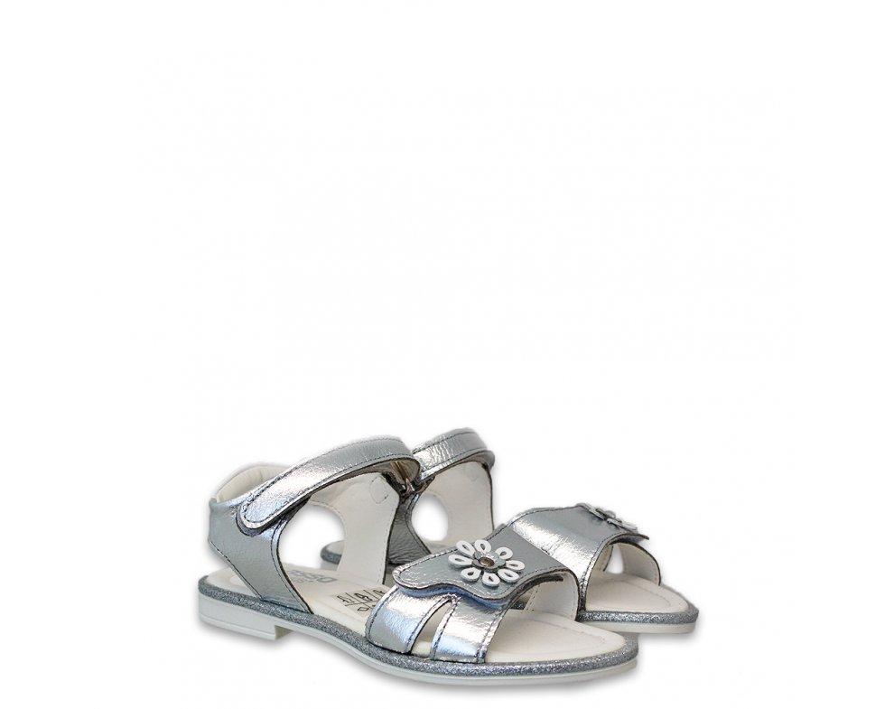 Detské sandále AS31053TV-002 COLA