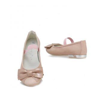 Detská obuv PRIMIGI 1440633 ROSA 30-35