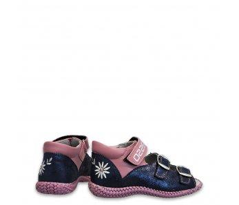 Detské sandále AS2217-021