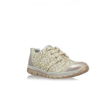 Detská obuv PRIMIGI 1372855 27-30