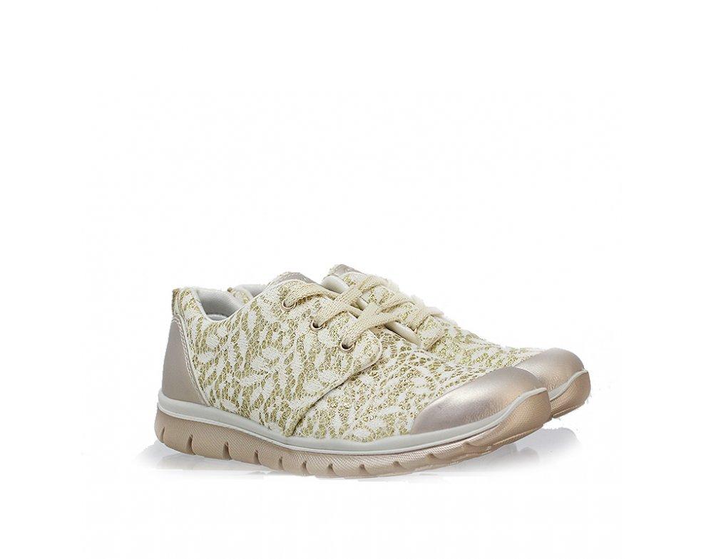 Detská obuv PRIMIGI 1372855 31-35