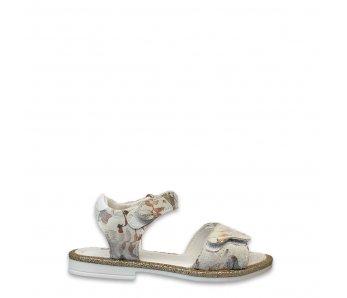 Detské sandále 21053TV-001 COLA