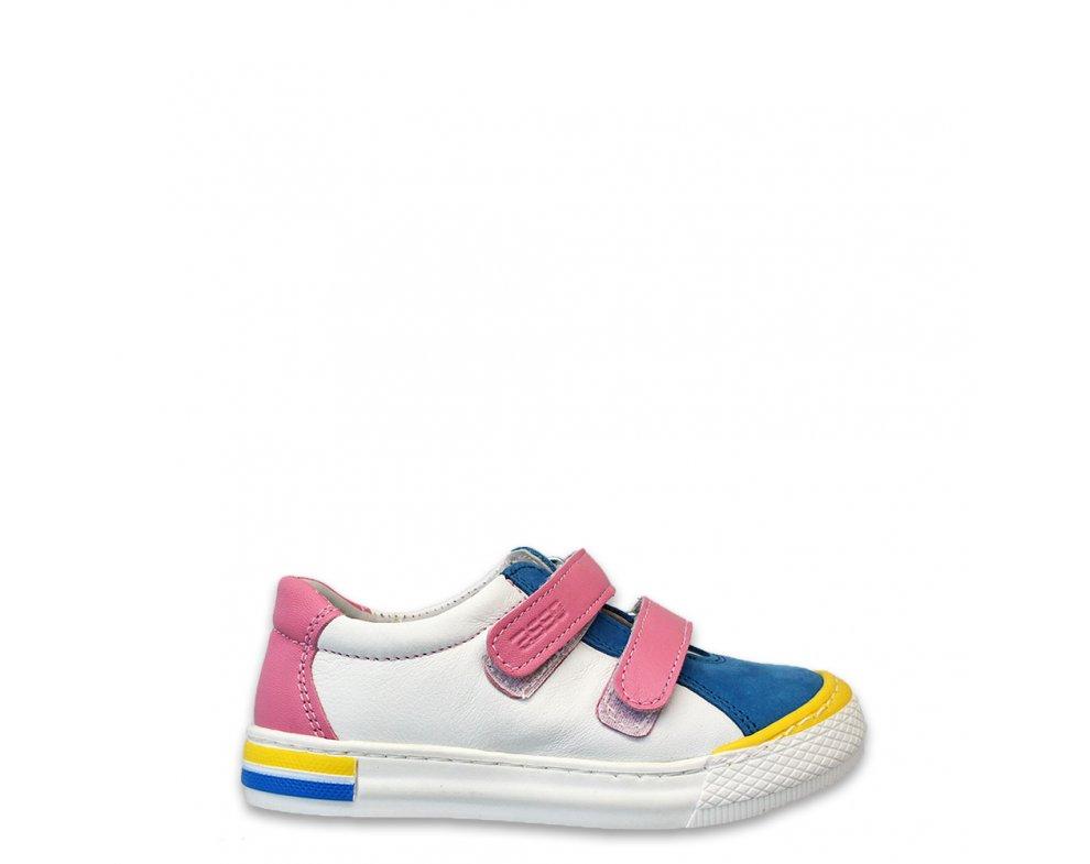 Detská obuv AS28082-002 TAVO