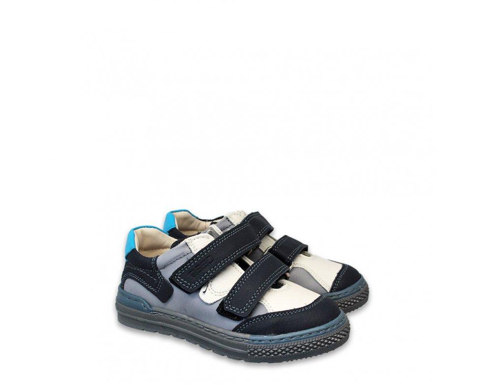 Detská obuv AS2293 DRIVE