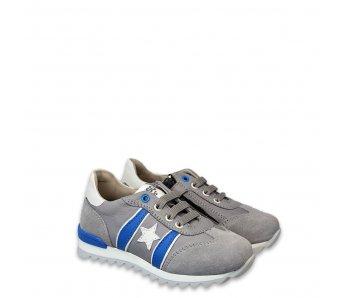 Detská obuv AS2301-009 TOSCA