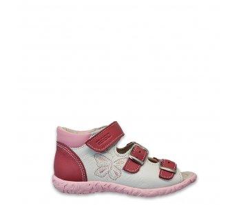 Detské sandále AS2217-020 L