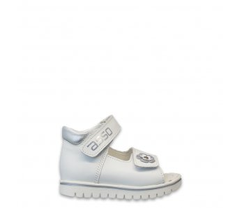 Detské sandále AS1001-001 L