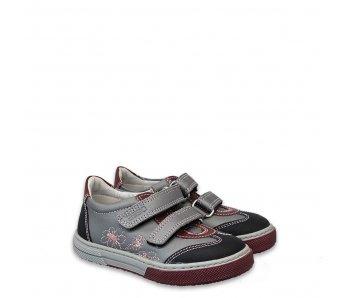 Detská obuv AS2064-004 ROCK