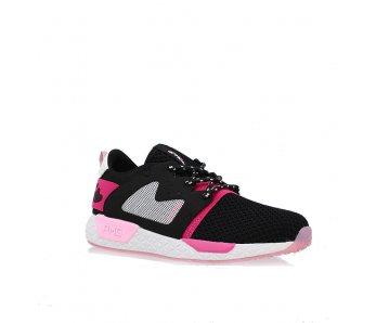 Detská vychádzková obuv 14522300 NERO