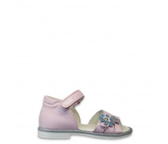 Detské sandále AS21074K-003 COLA