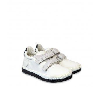 Detská obuv AS6011-110 OVIEDO