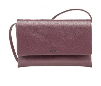 Crossbody kabeklka TAMARIS 2400172-630 LOUISE