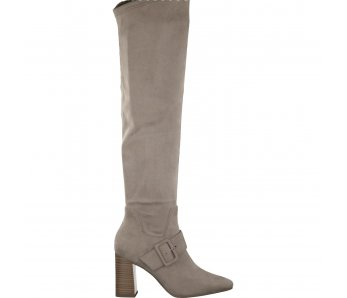 1-1-25593-37-341 TAUPE