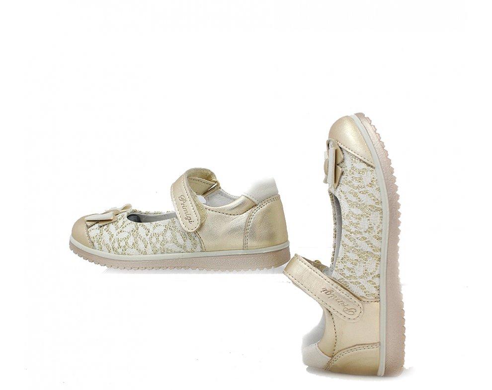 Detská obuv 1365711 PLATINO