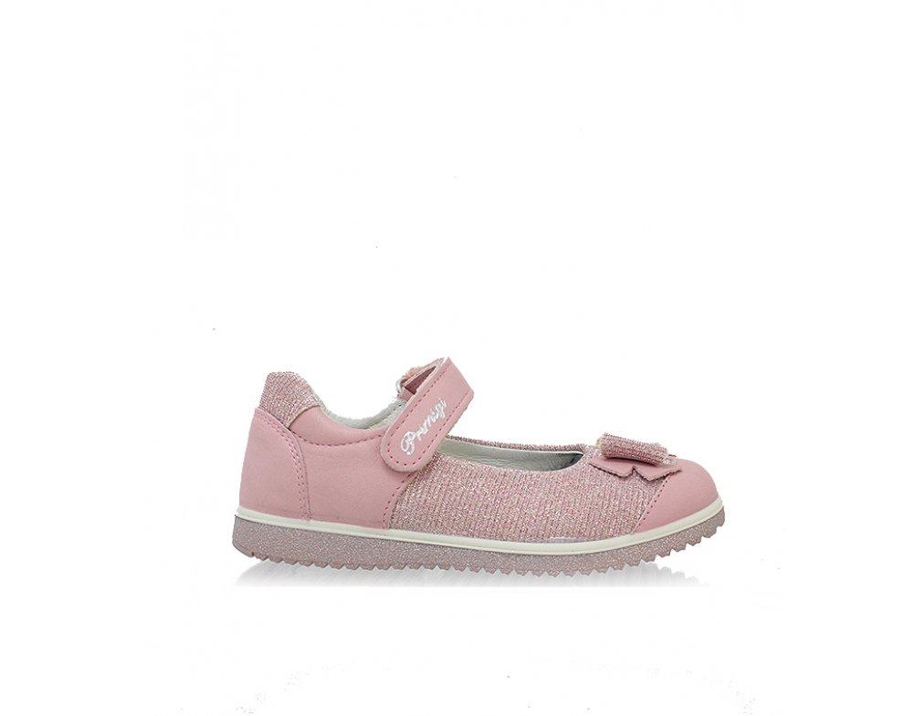 Detská obuv 1365733 CIPRIA