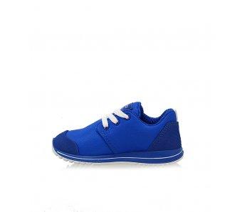Detská obuv 1354488 BLUE